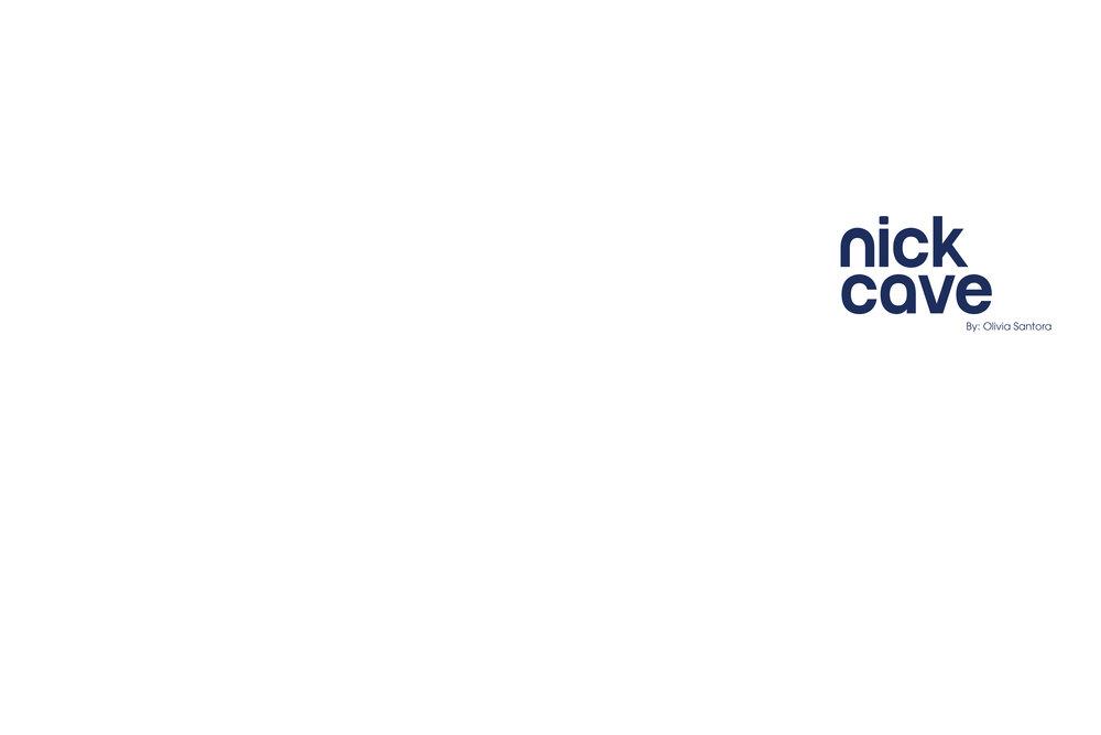 Nick Cave Spreads2.jpg