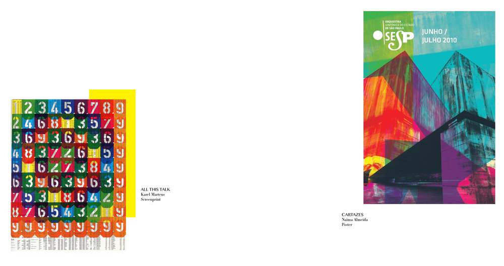 Design 2 Book14.jpg