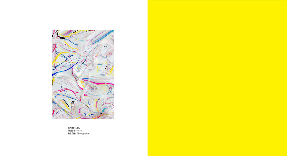 Design 2 Book13.jpg