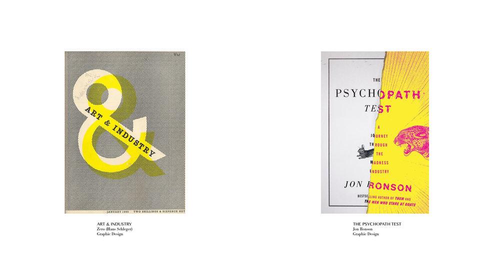 Design 2 Book8.jpg