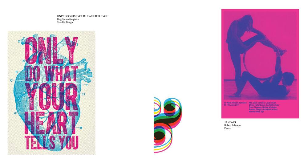 Design 2 Book4.jpg