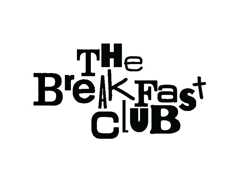 Breakfast club type-12.png