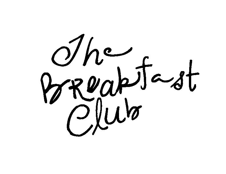 Breakfast club type-06.png