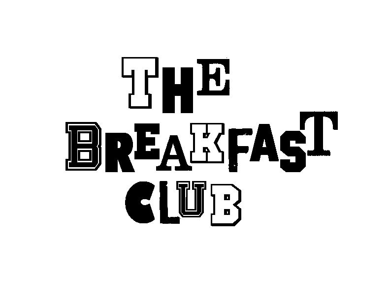Breakfast club type-05.png