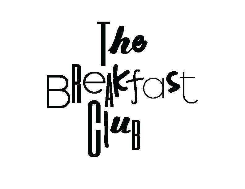 Breakfast club type-01.png