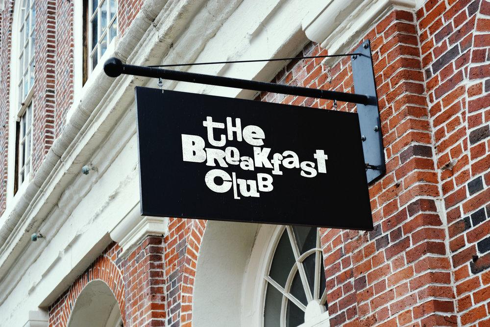 Breakfast Club Sign.jpg