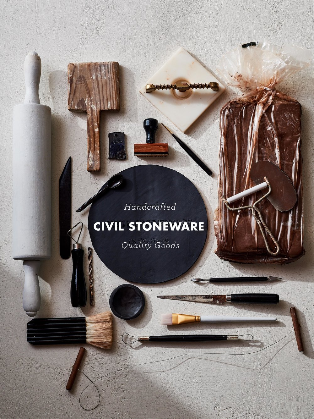 1.CivilStoneware_12276 2.jpg