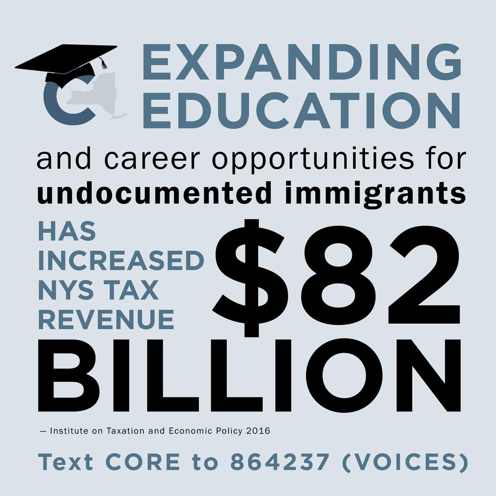 CORE_Facts_ExpandingEducationTaxRevenue.png
