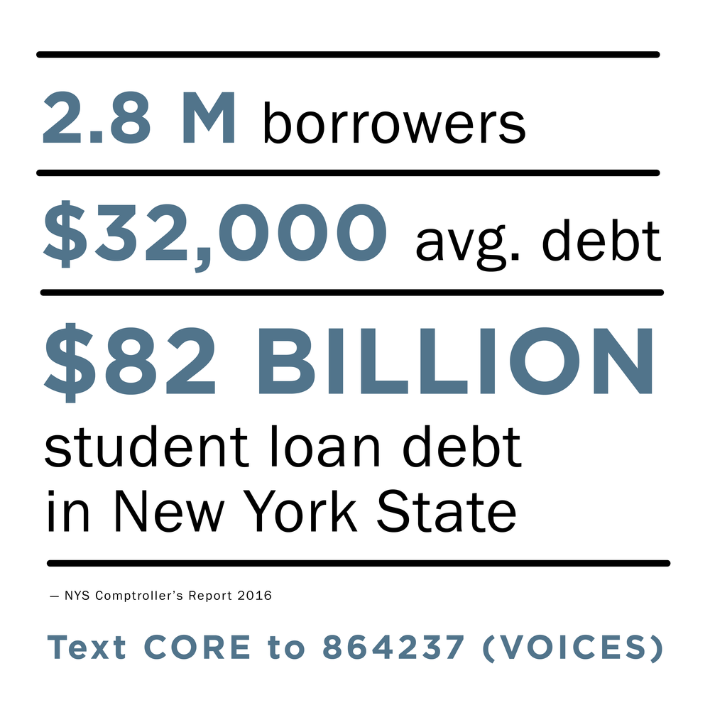 CORE_Facts_StudentLoanDebtNYS.png