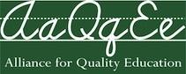 Alliance for Quality Education.jpg