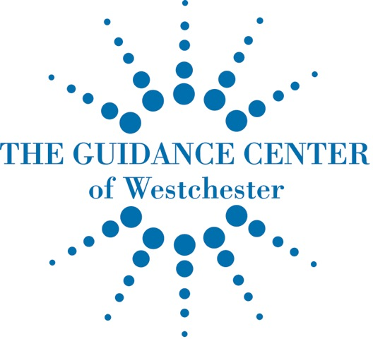 The Guidance Center of Westchester's Center for College & Careers.png