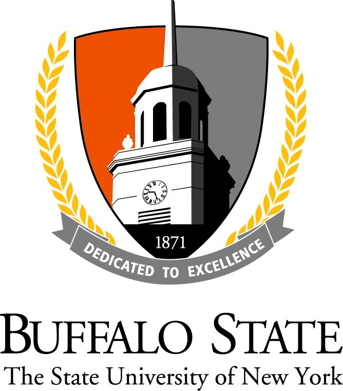 SUNY Buffalo.jpg