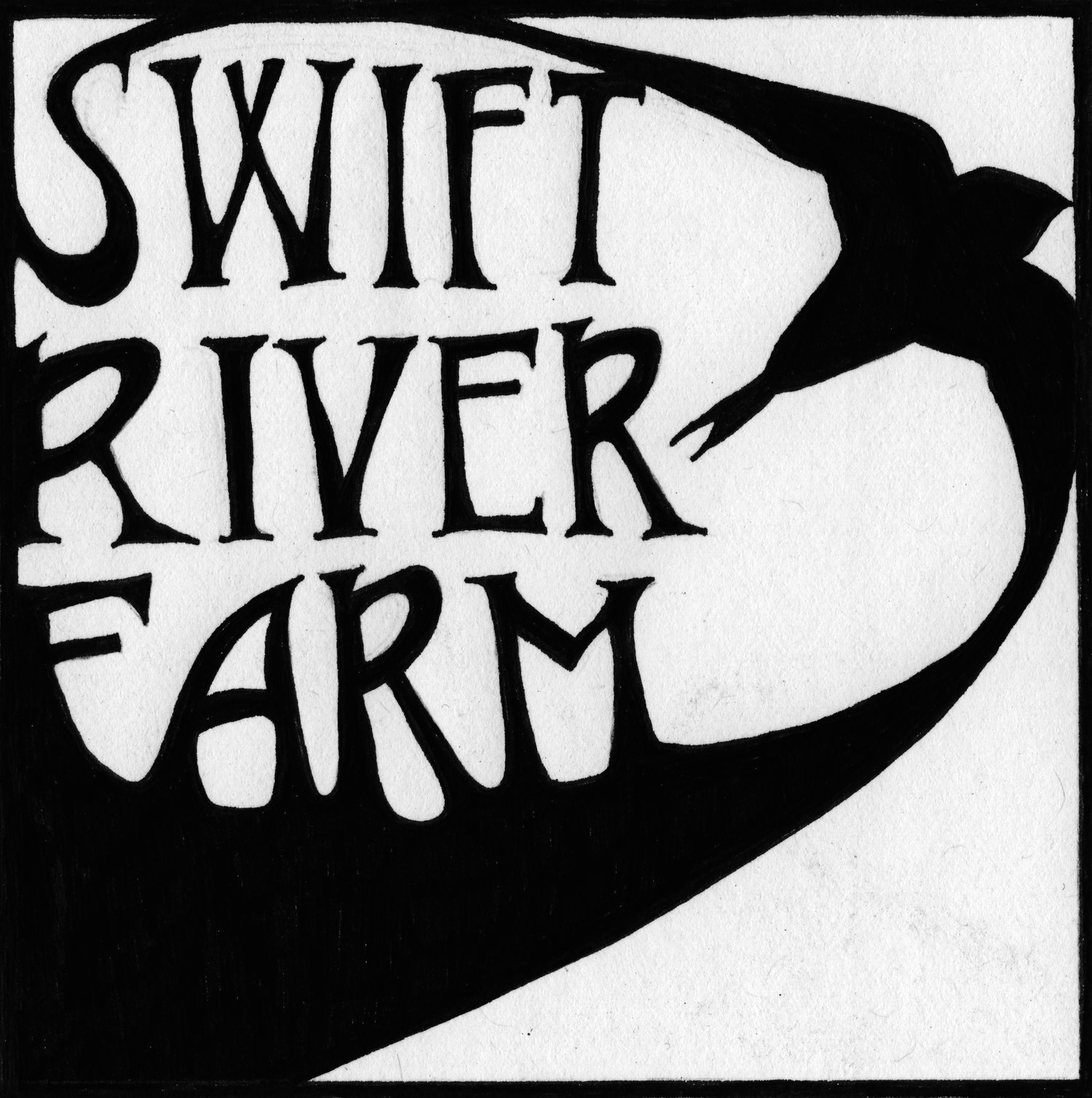 Swift River Farm