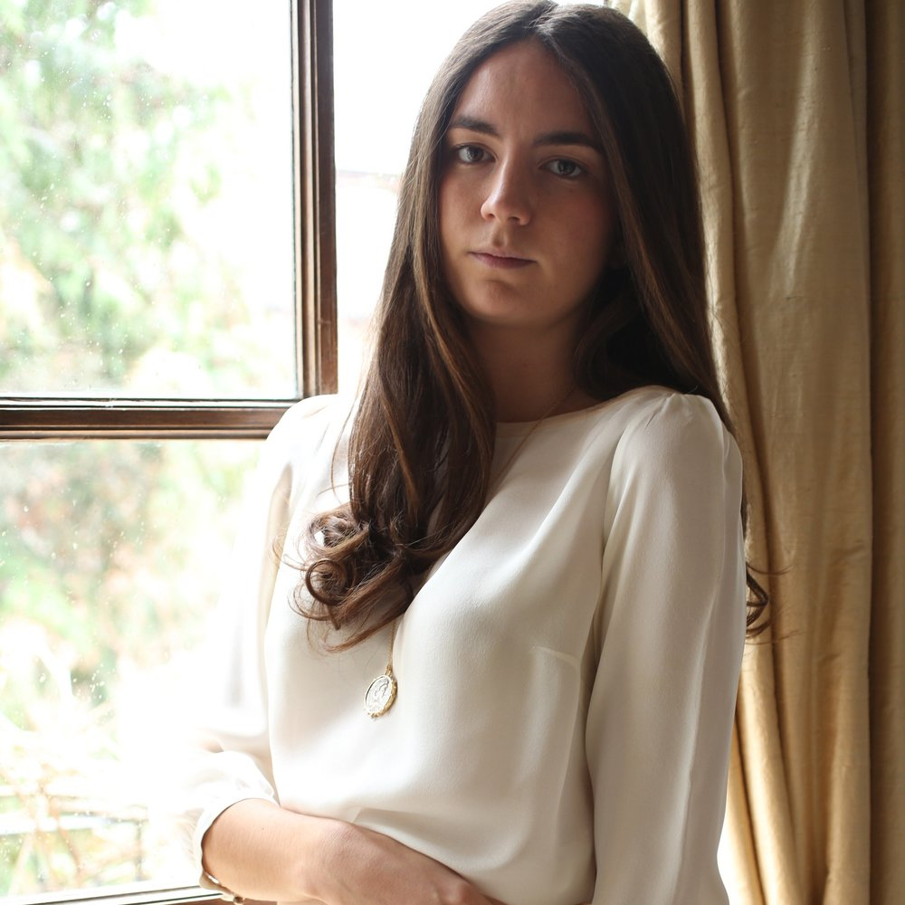 Benedetta Dubini