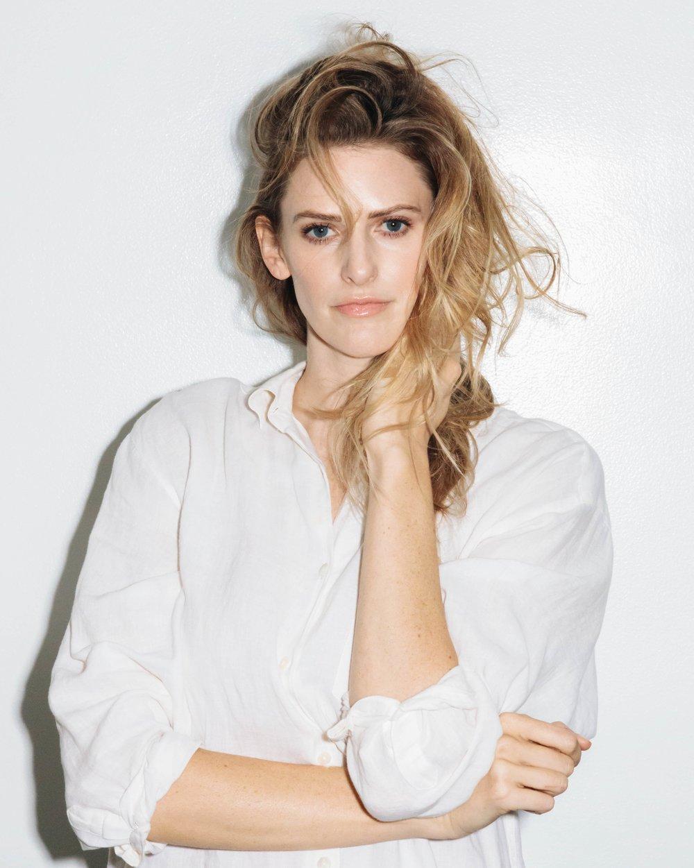 Emily P. Wheeler