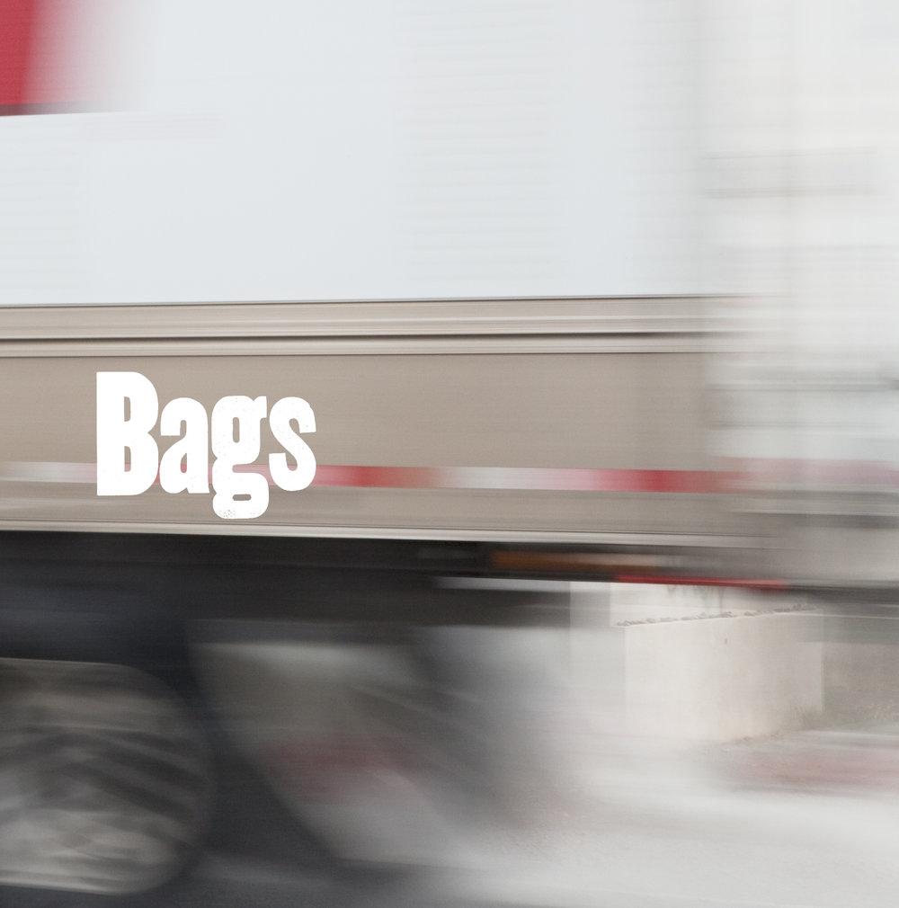 R-Bags truck.jpg