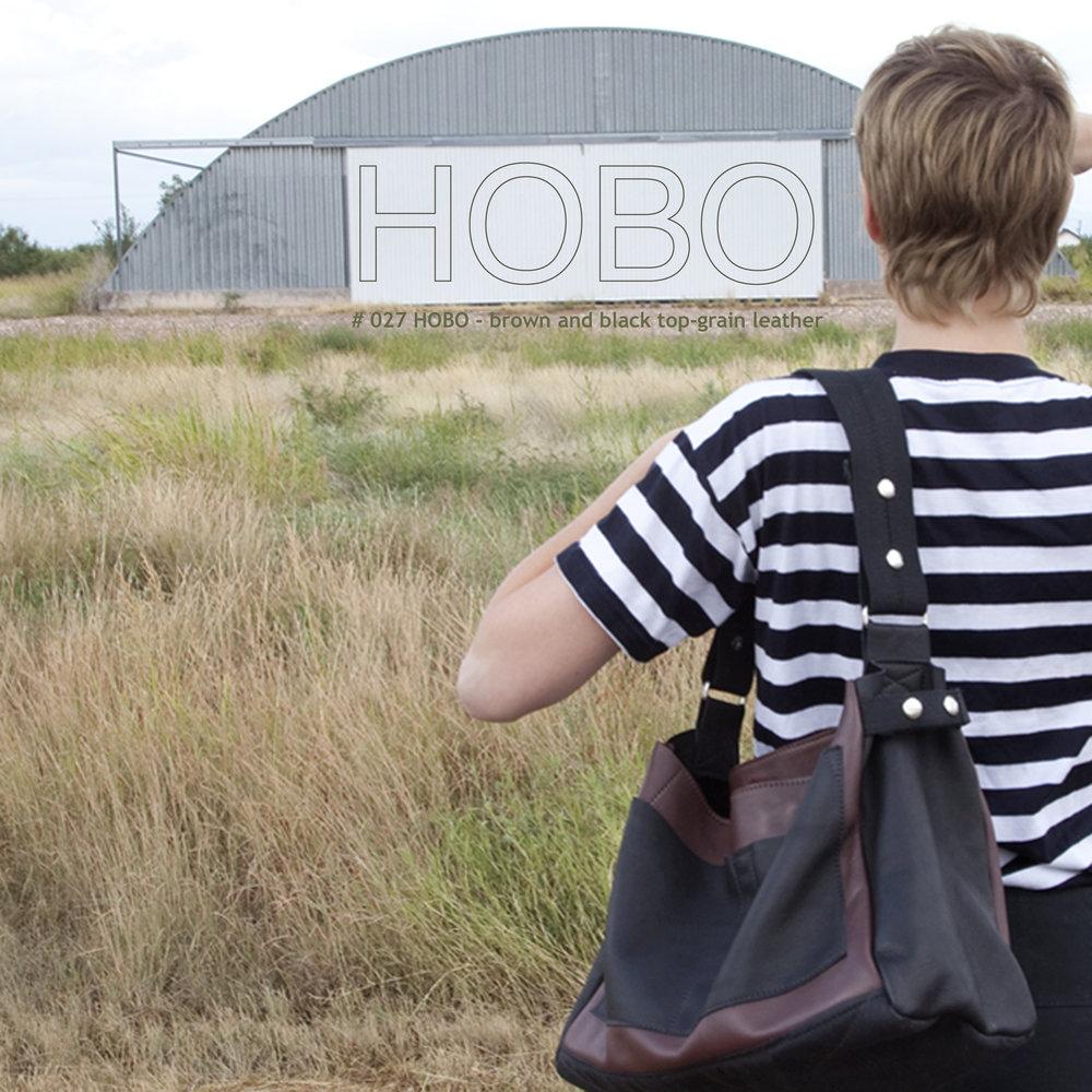 R-hobo.jpg