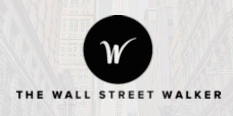 The Wall Street Walker