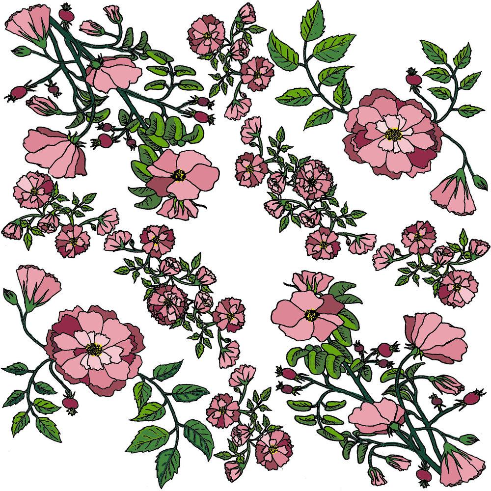 Rose pattern section pink.jpg