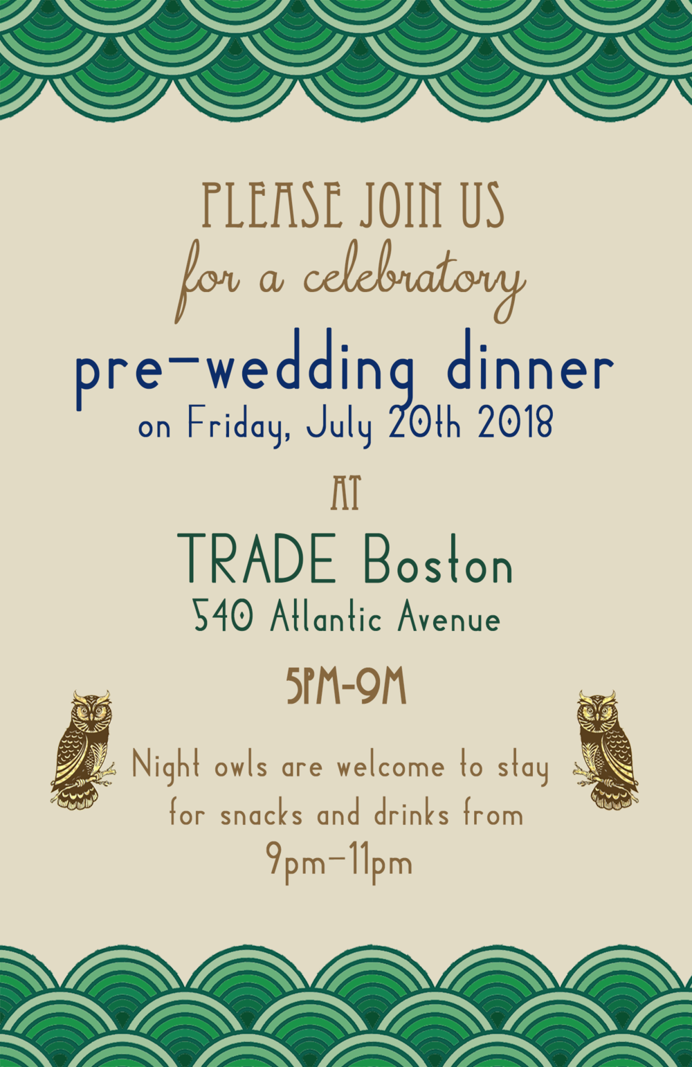 Rehearsal dinner invitation final.png