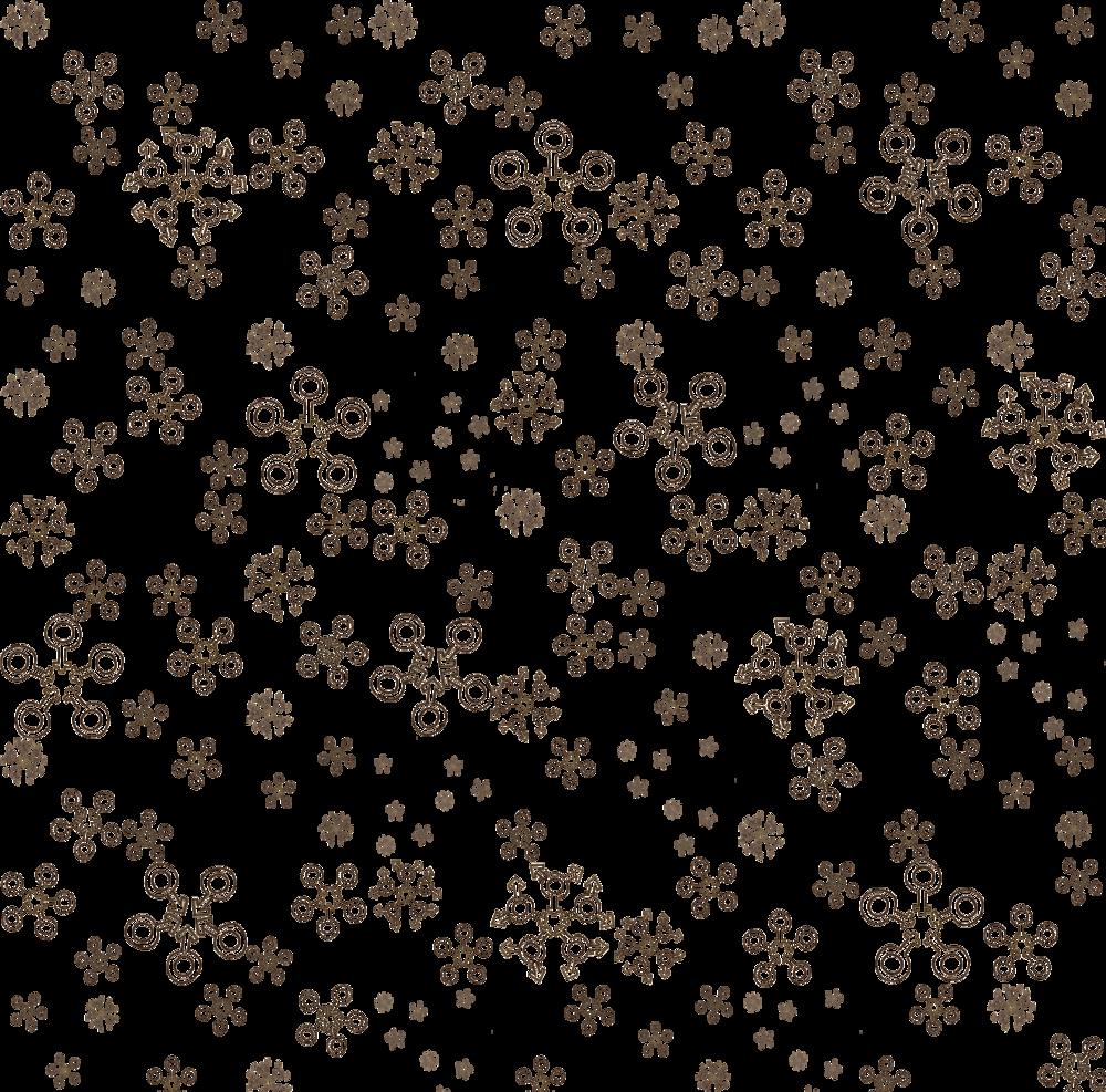 Gender floral.png