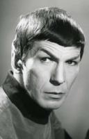 Leonard_Nimoy_as_Spock_1967_crop.jpg