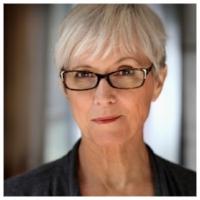 Janet Metzger.jpg