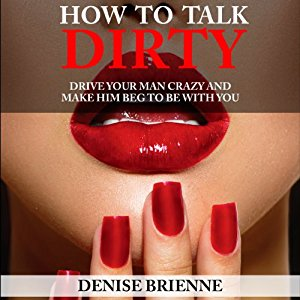 How to Talk Dirty - Original.jpg