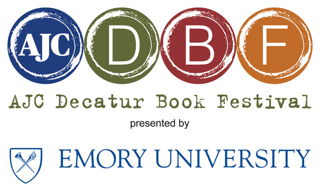 2018-DBF-Emory-Logo-hz.jpeg