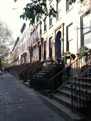 Cobble Hill Brooklyn neighborhood walk.jpg