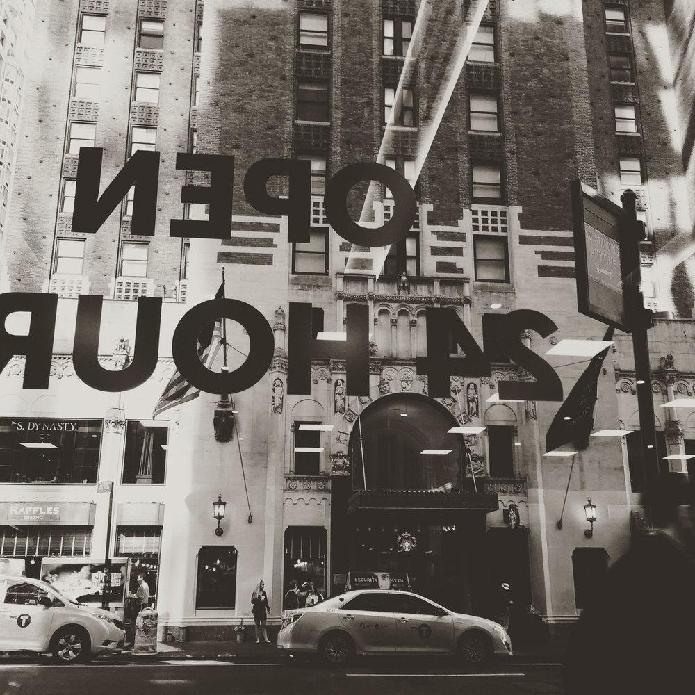 Thru a Manhattan diner window.jpg