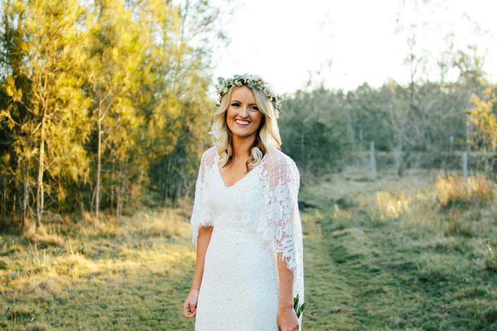 sarah&matt-wedding-176.jpg
