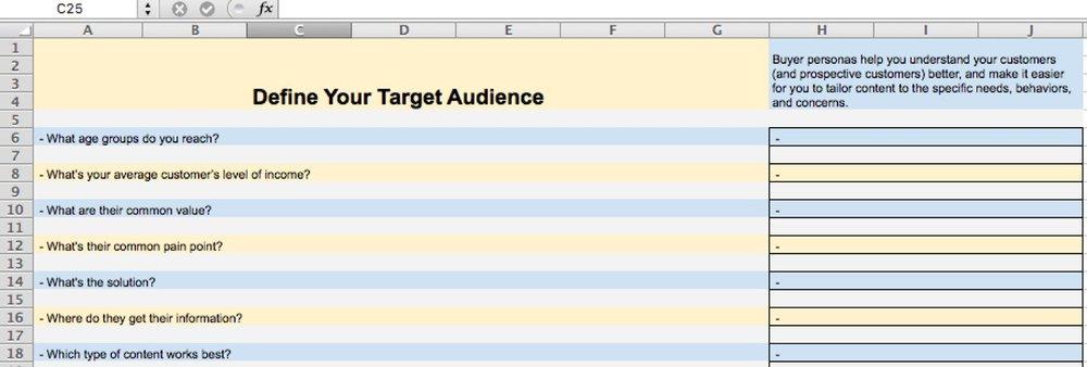 target audience 1.jpg
