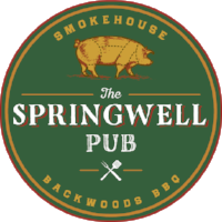 Image result for The Springwell Pub