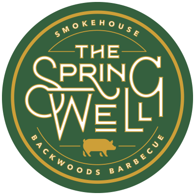 The Springwell