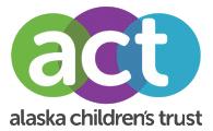 ACT logo 5.png