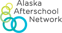 Alaska Afterschool Network