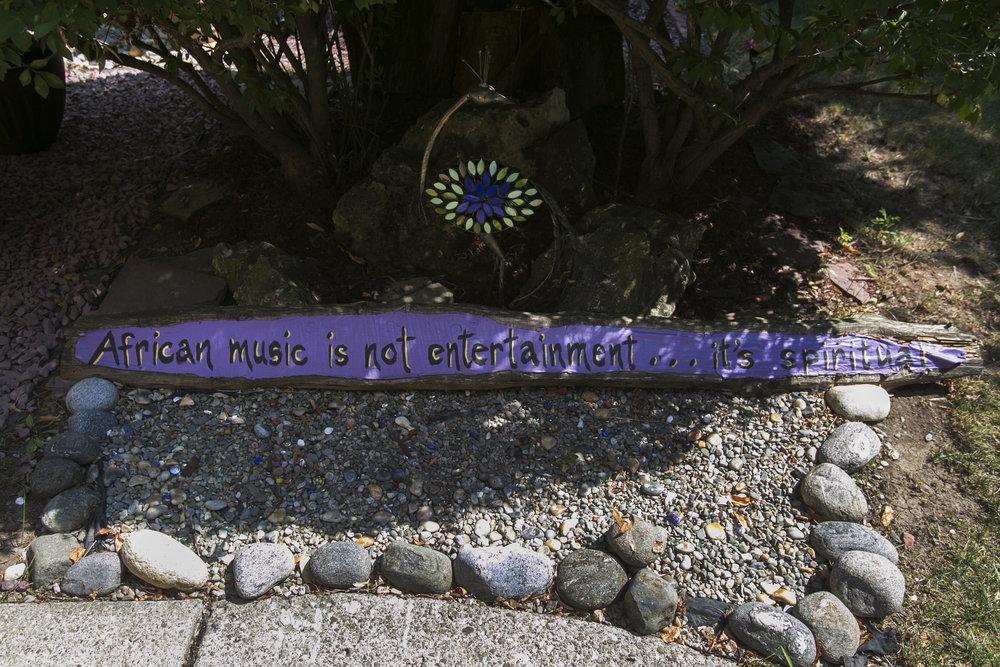1010748773 East Side Garden Walk HUANG  019.jpg