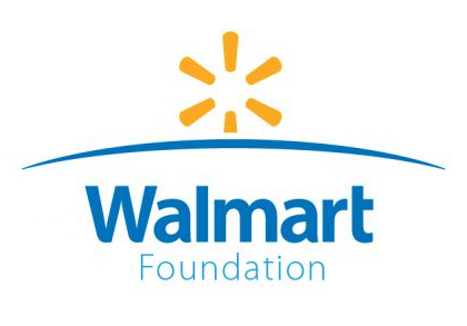 WallmartCommunityGrant.png