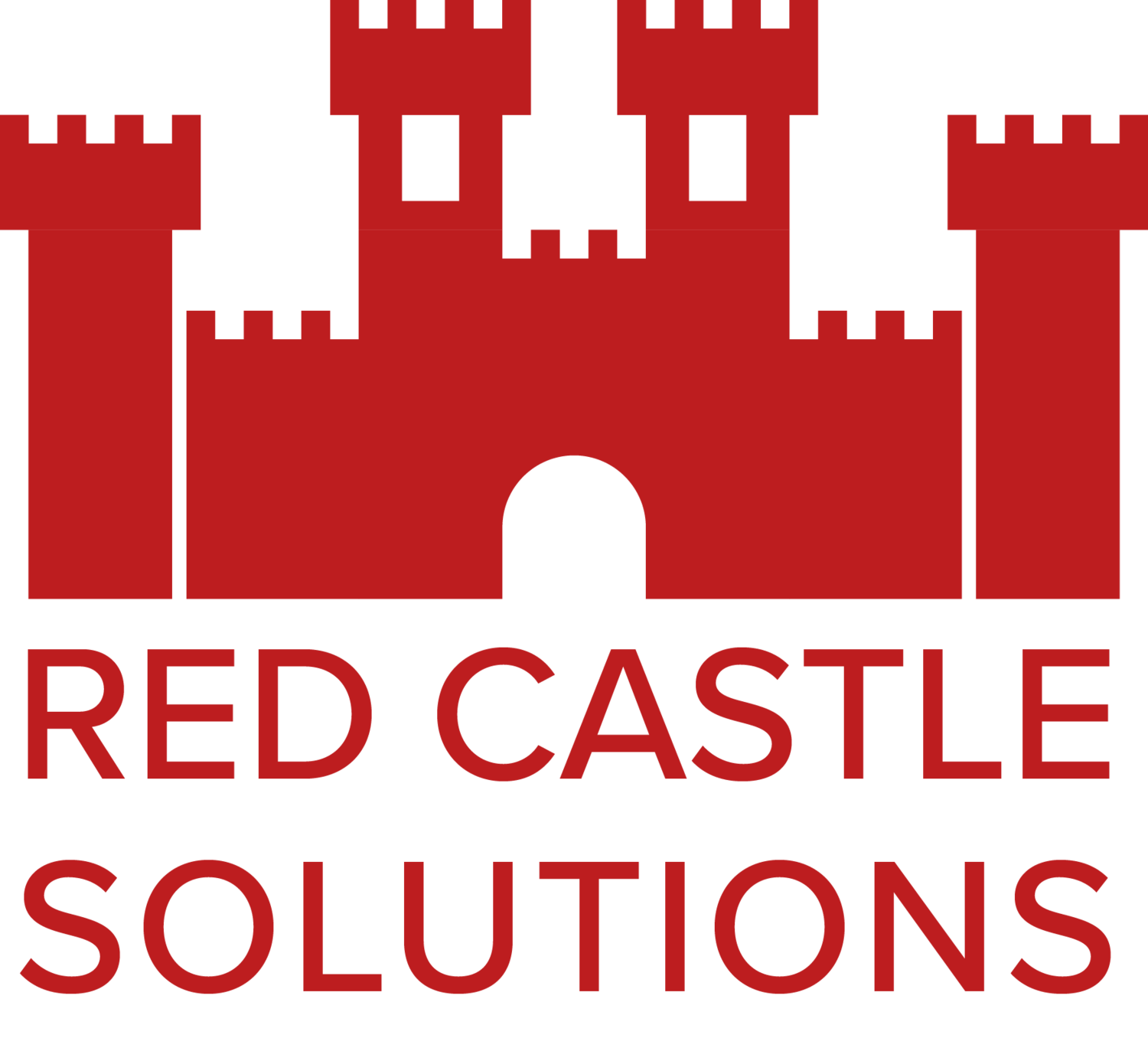 Red Castle Solutions, LLC