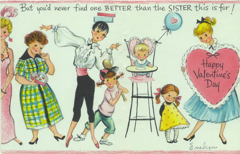 2 Family Greeting card 84-2 (2).jpg