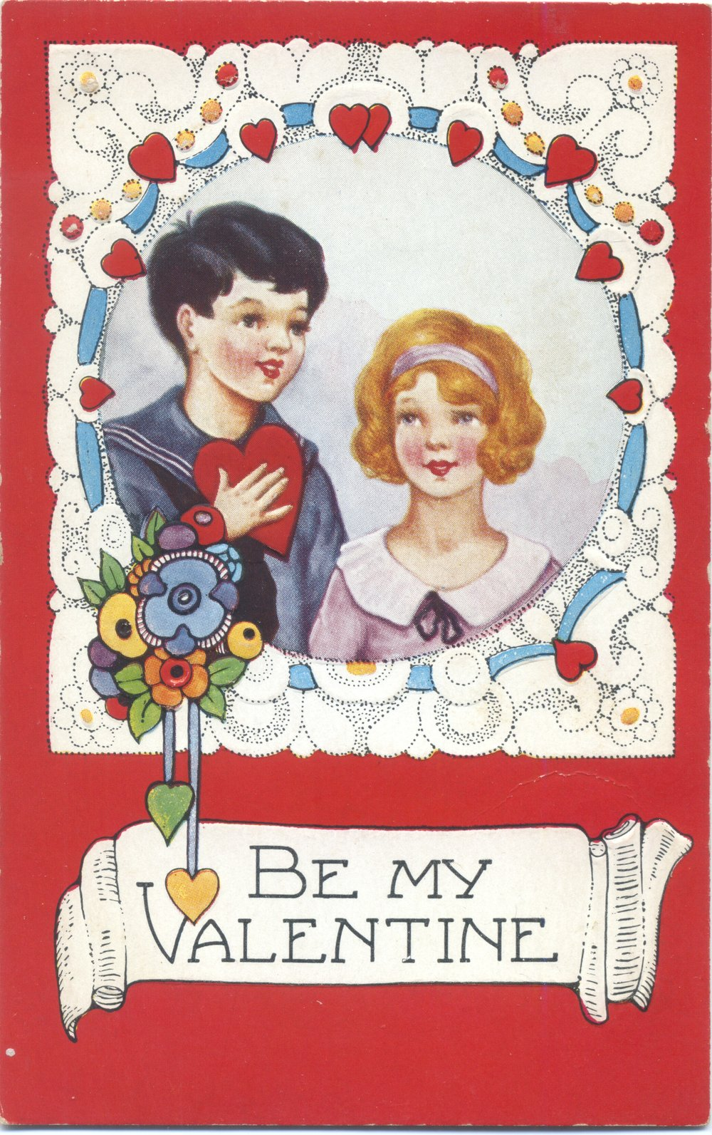 1920's Valentines #5.jpg