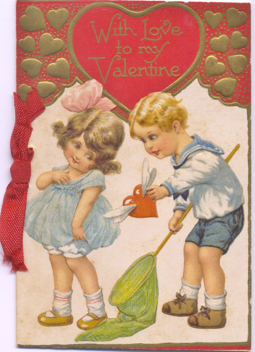1920's Valentines #3.jpg