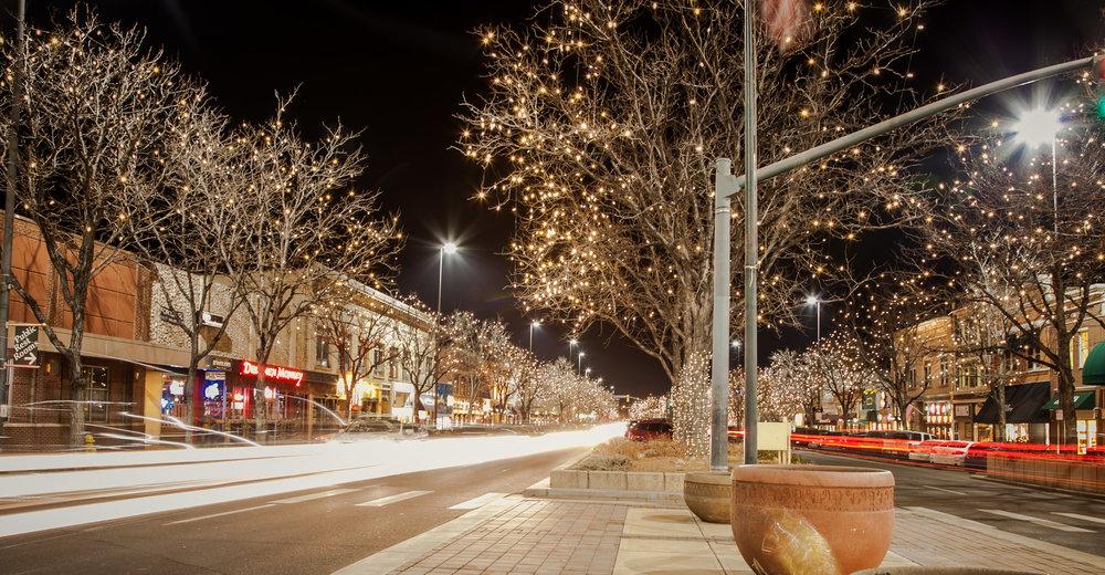 Old Town at night-14-15.jpg