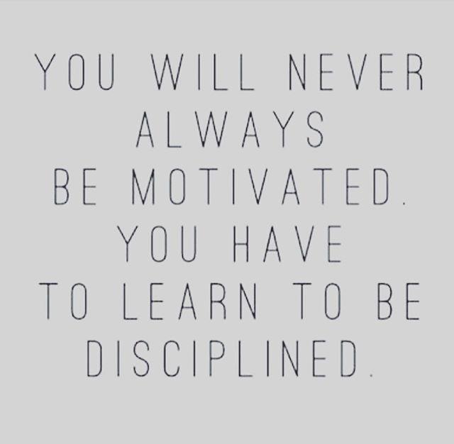 #singlenotdead . . . . . #discipline #motivation #workonyou #enjoyyournow #readers #writers #authors #books #ebooks