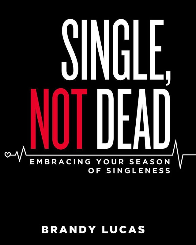 Amazon is running a special kindle ebook sale tomorrow April 21st on my book Single, Not Dead for one day only.  Don't miss out!  Reviews are always appreciated 🤗 . . . . . #singlenotdead #sale #ebook #reviews #readers #writers