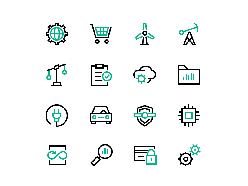 hp-dribbble.png