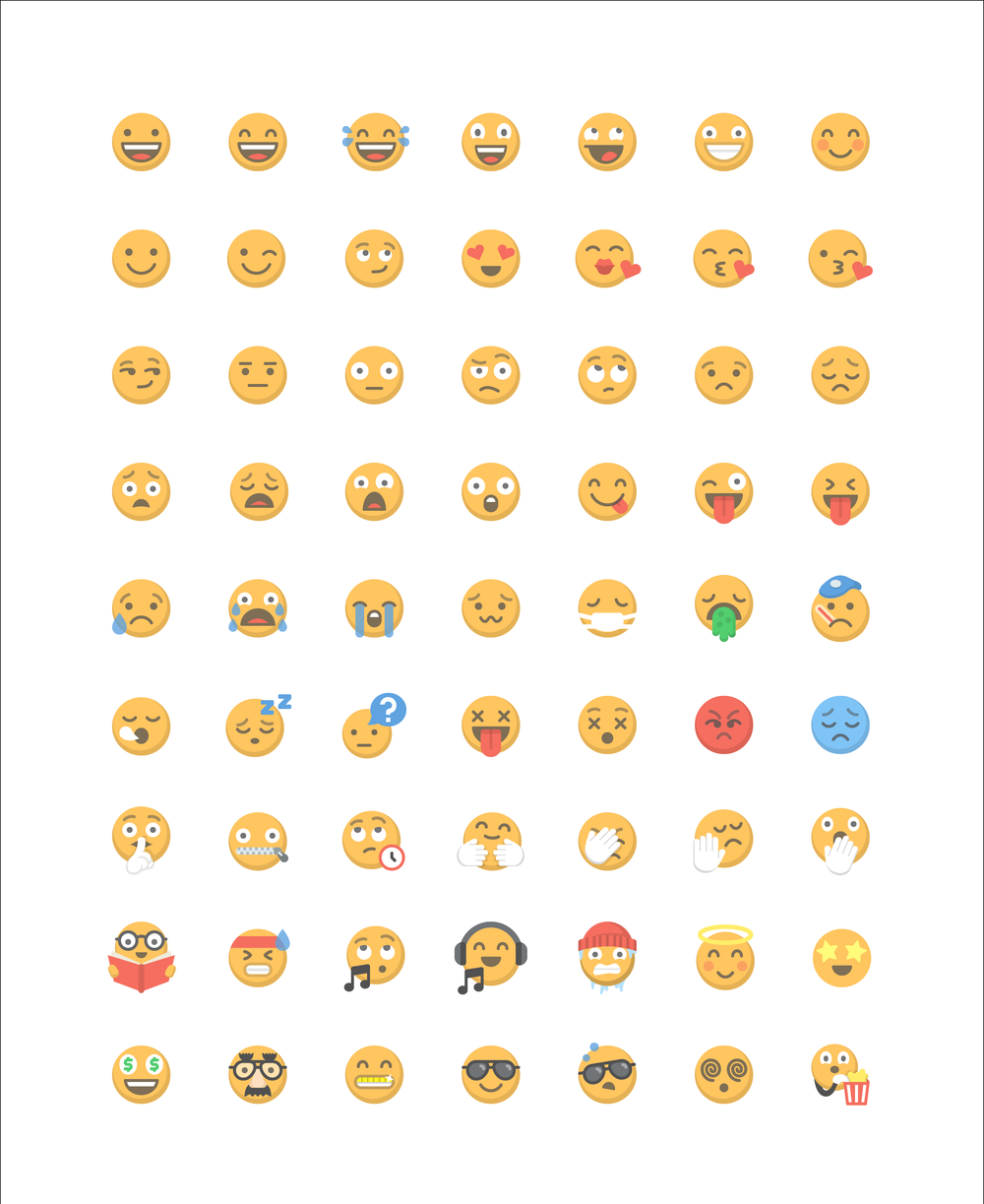 Emotions@2x.png