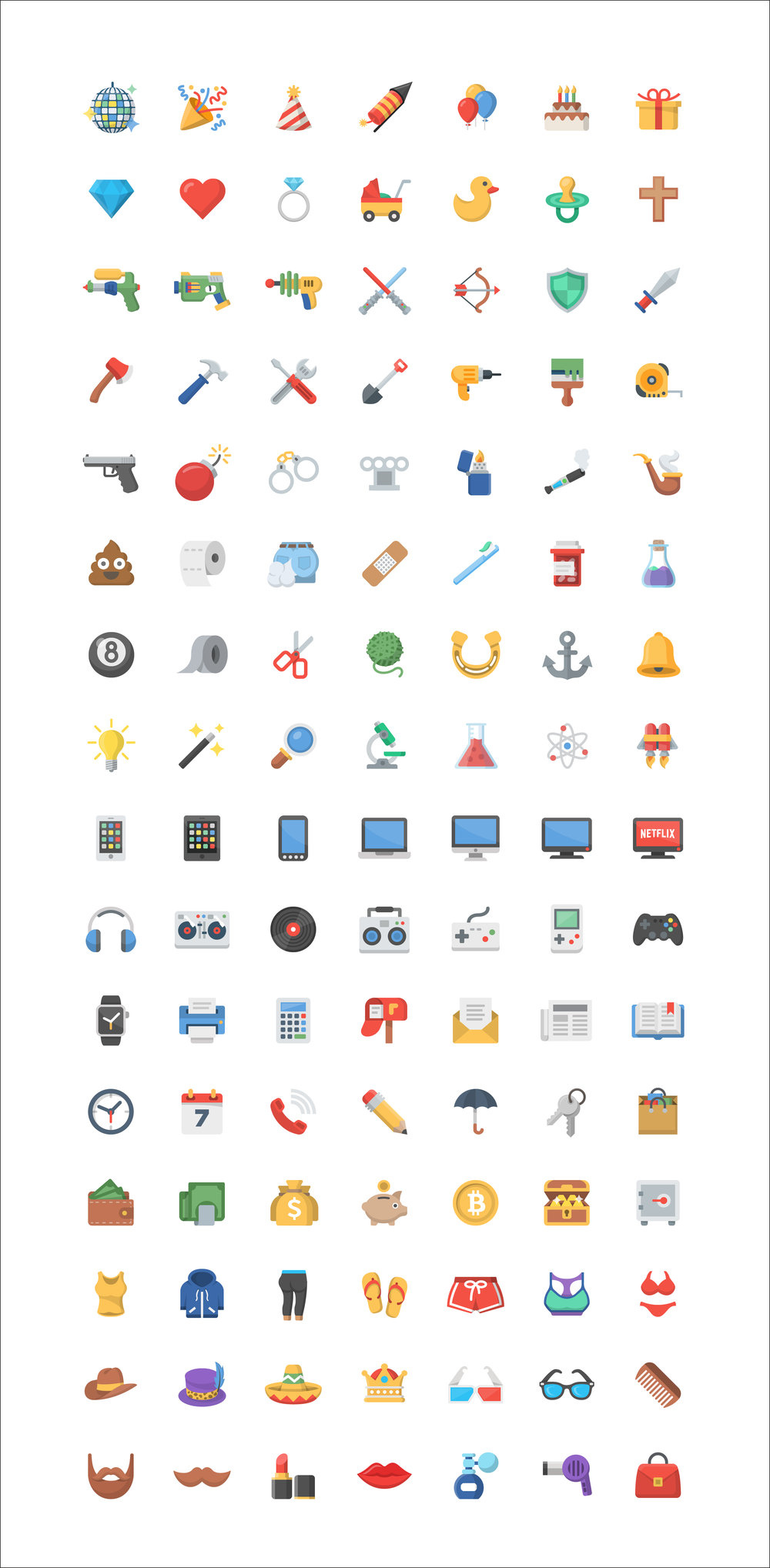Objects@2x.png