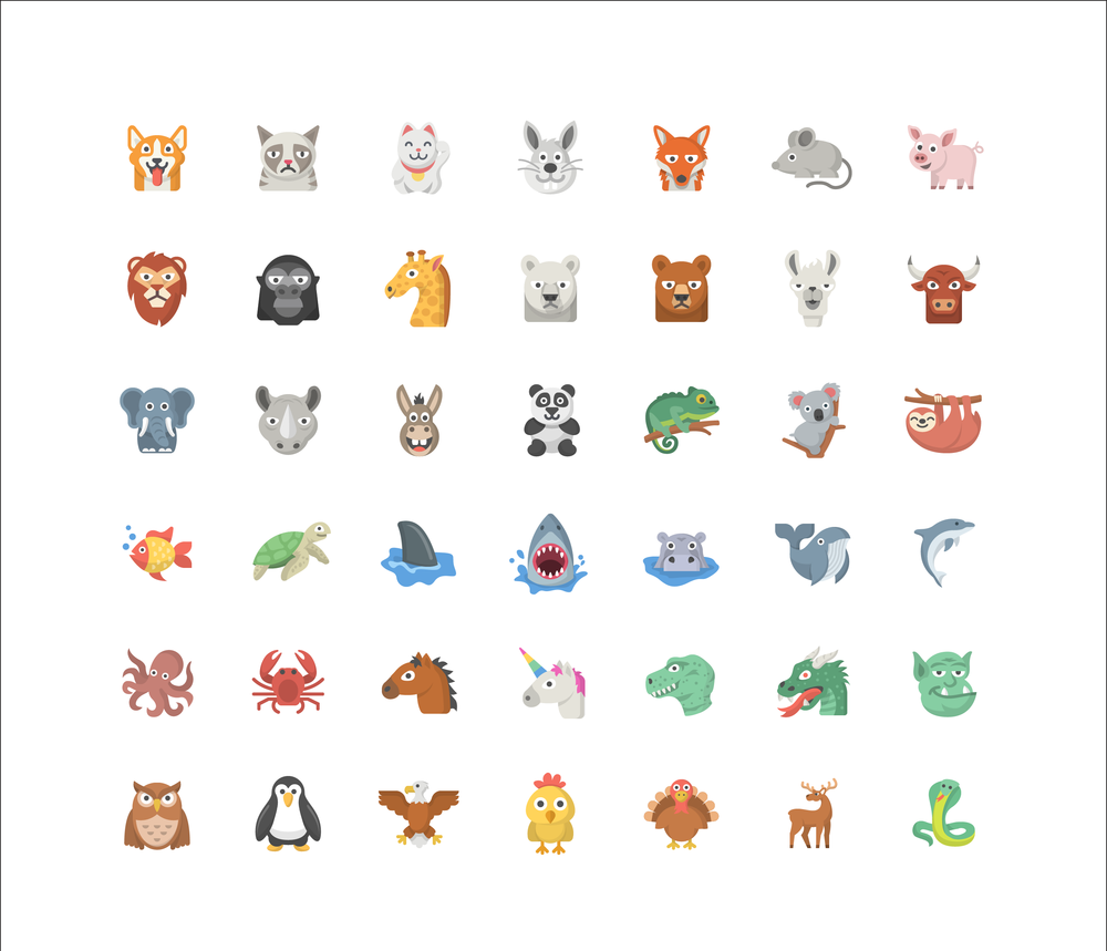 Animals@2x.png